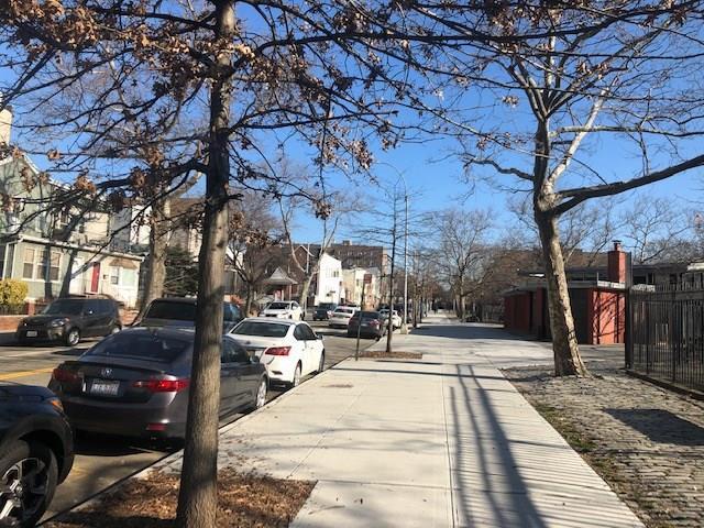 9524 Ft. Hamilton Parkway Bay Ridge Brooklyn NY 11209
