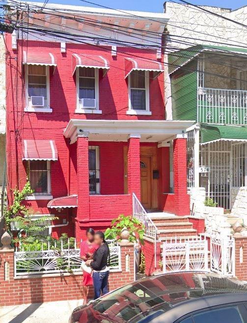 576 Essex Street East New York Brooklyn NY 11208