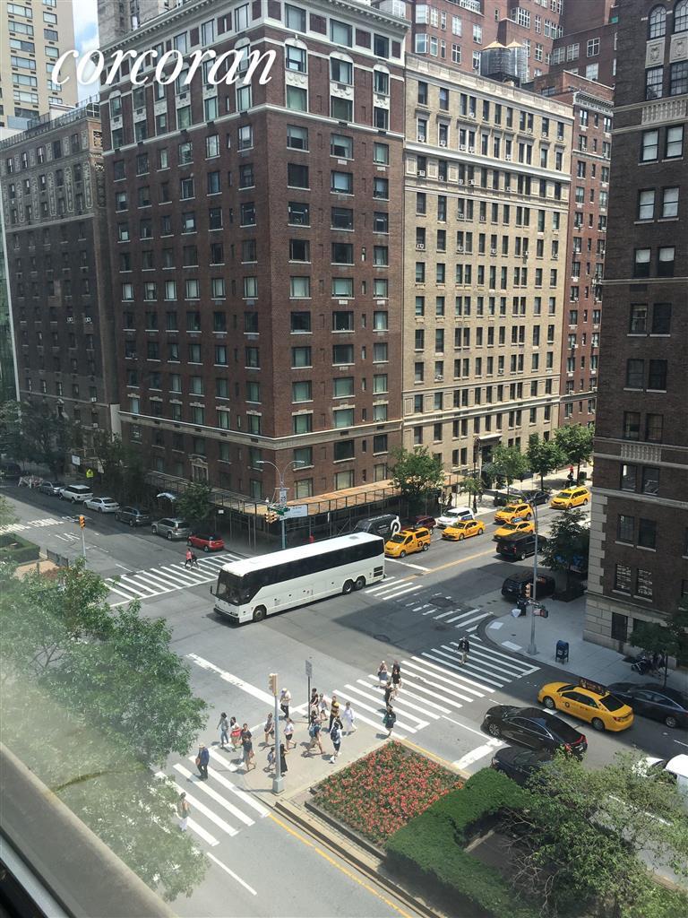 1036 Park Avenue Upper East Side New York NY 10028