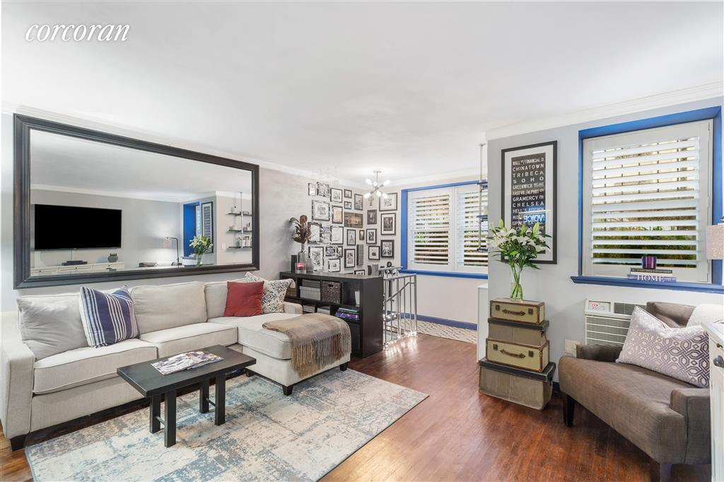 252 West 74th Street Upper West Side New York NY 10023