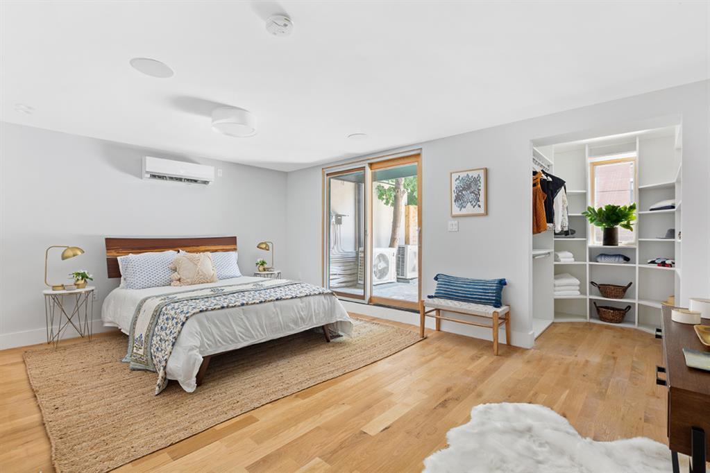 724 Lafayette Avenue Bedford Stuyvesant Brooklyn NY 11221