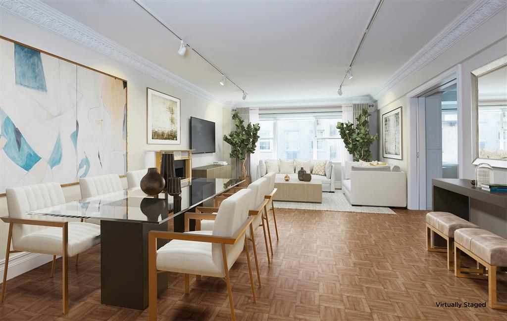 1025 Fifth Avenue Upper East Side New York NY 10028