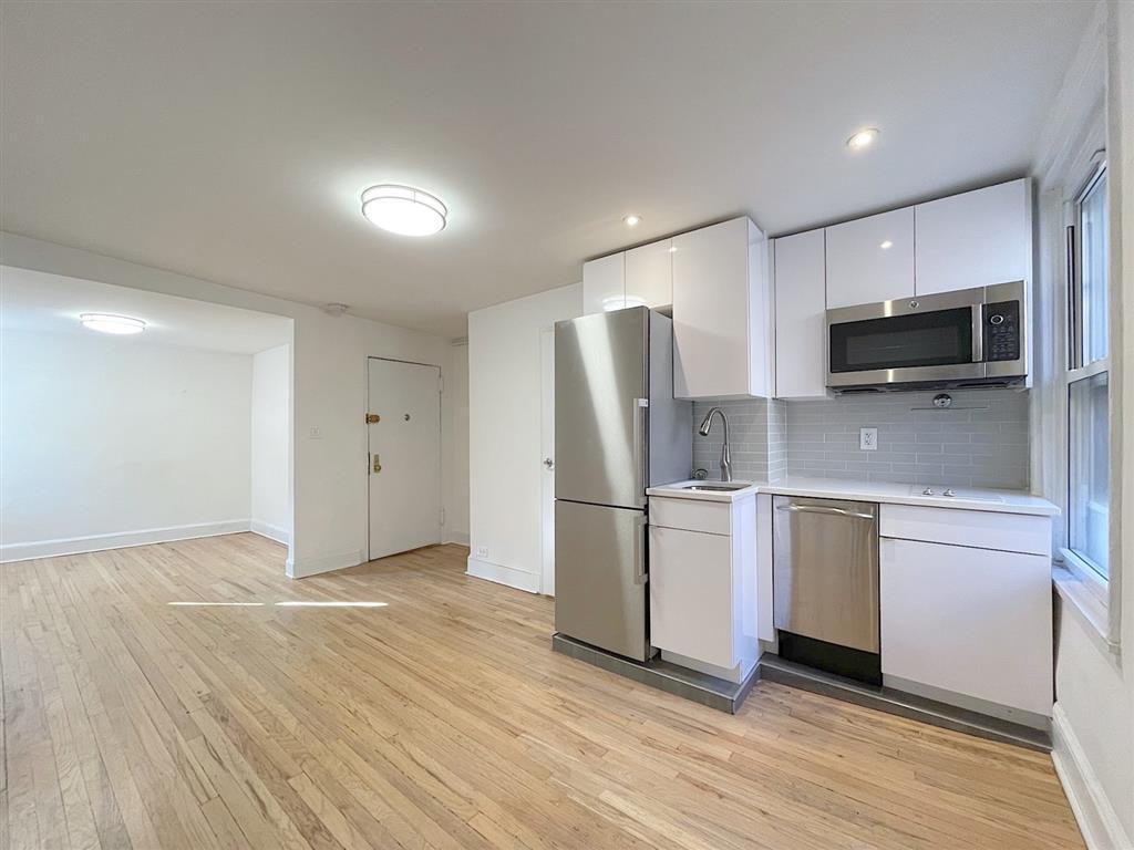 58 West 8th Street 3-A Greenwich Village New York NY 10011