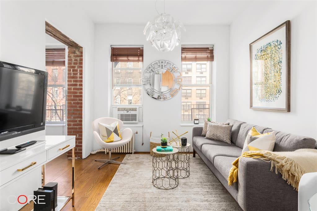 234 East 14th Street E. Greenwich Village New York NY 10003