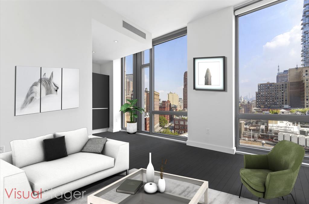 85 West Broadway Tribeca New York NY 10007