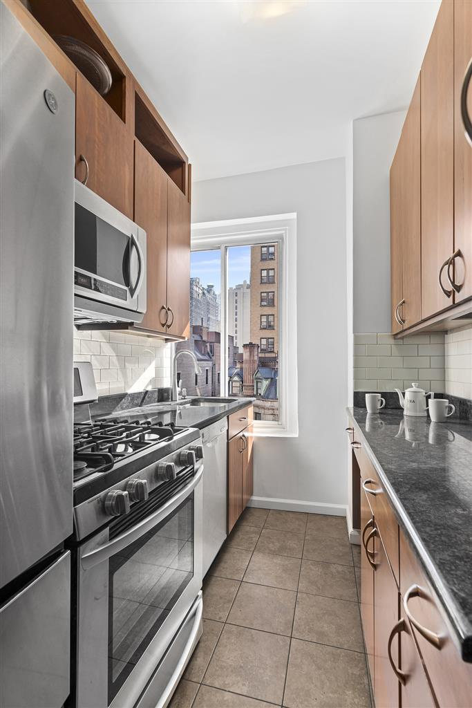 263 West End Avenue Upper West Side New York NY 10023