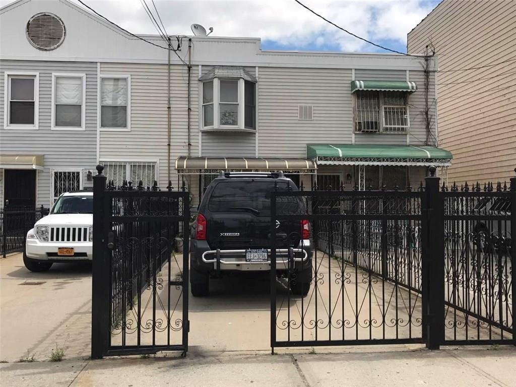 2811 West 37 Street Coney Island Brooklyn NY 11224