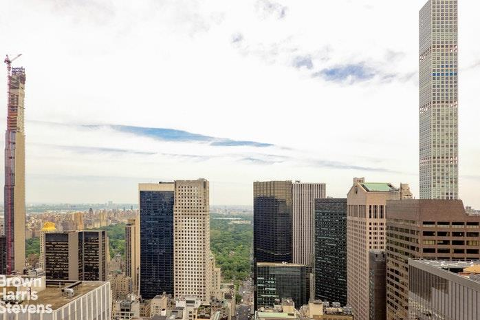 641 Fifth Avenue Midtown East New York NY 10022