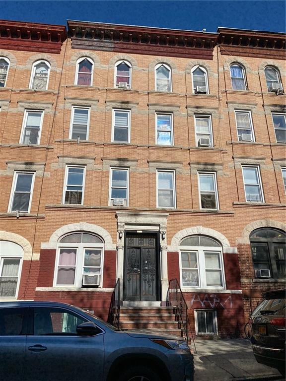 453 42 Street Sunset Park Brooklyn NY 11232