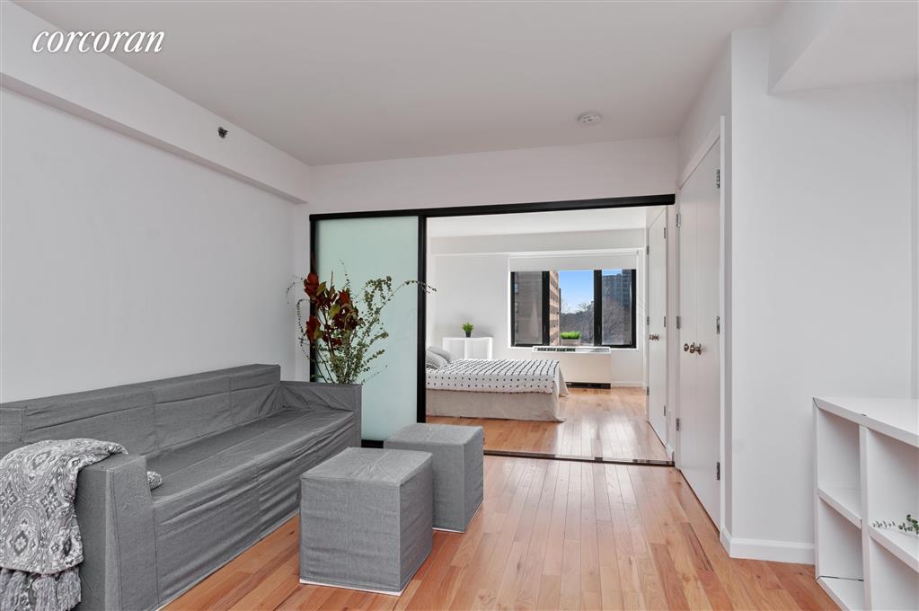 189 Avenue C E. Greenwich Village New York NY 10009