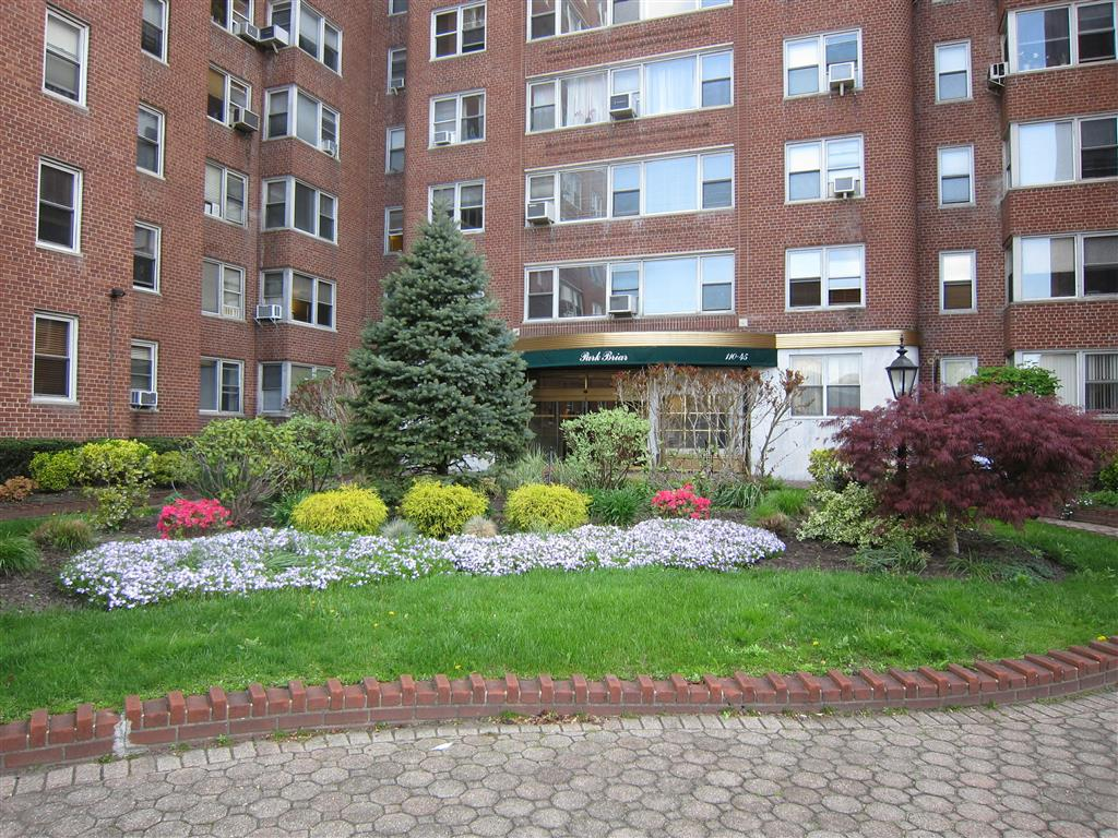 110-45 Queens Blvd. Forest Hills Queens NY 11375