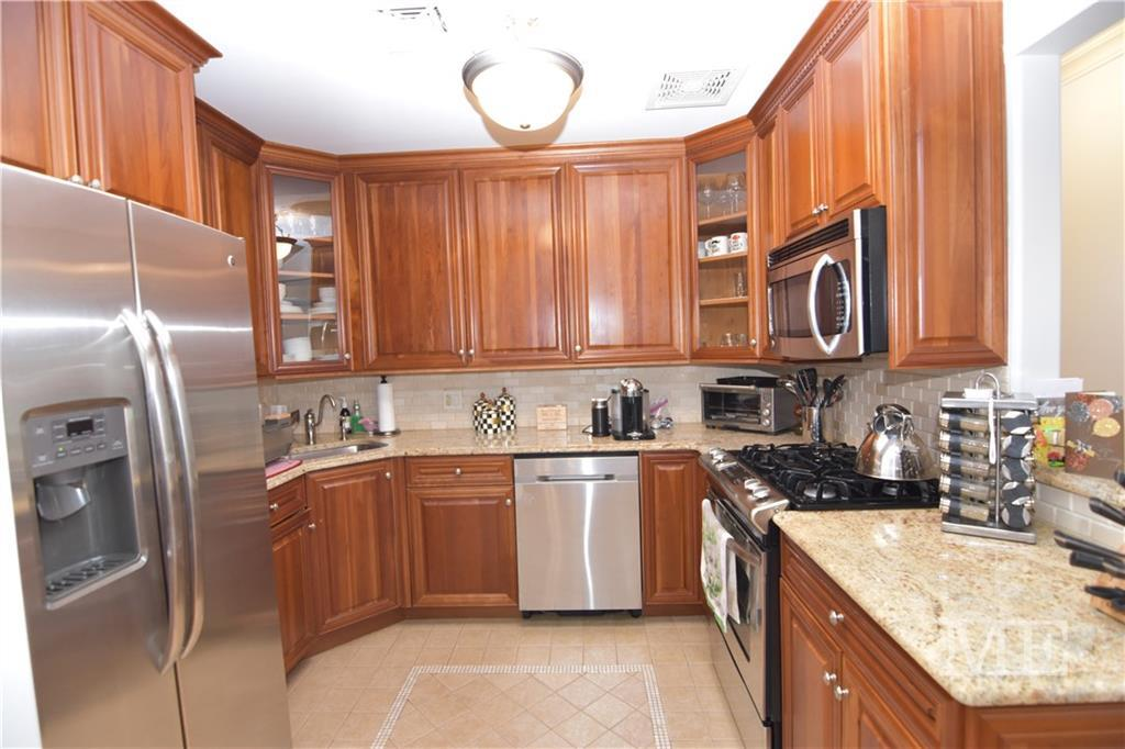 155 Bay Street 4J St. George Staten Island NY 10301