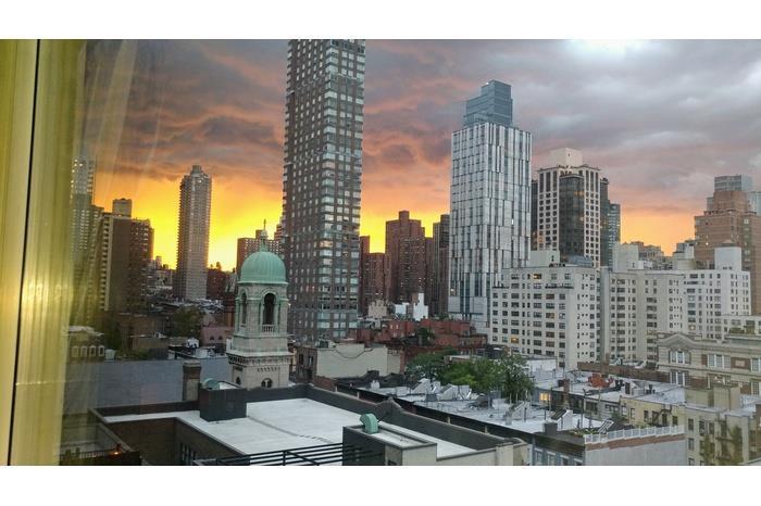 445 East 86th Street Upper East Side New York NY 10028