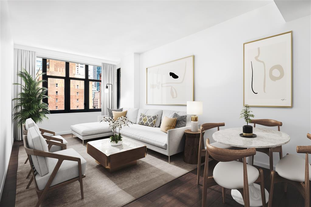 591 Third Avenue Murray Hill New York NY 10016