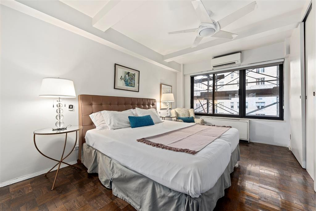 750 Park Avenue 9B Upper East Side New York NY 10021