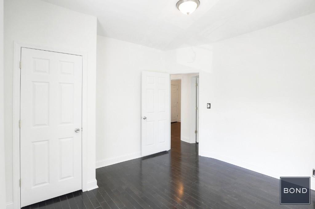 469 West 157th Street Washington Heights New York NY 10032