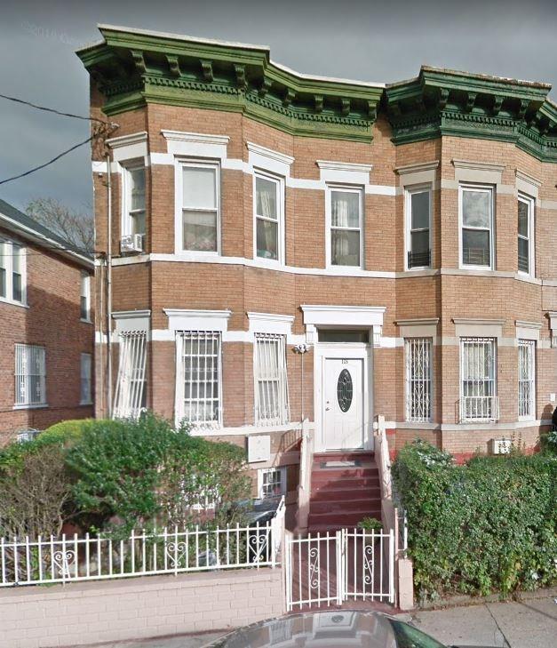 125 East 42 Street East Flatbush Brooklyn NY 11203