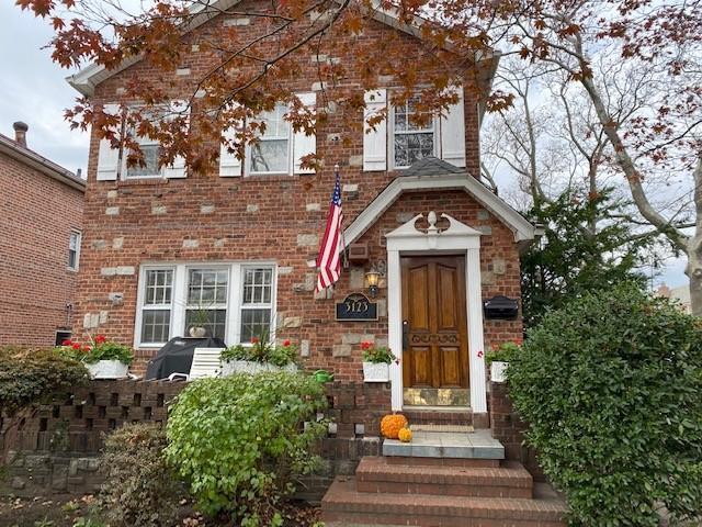 3123 Fillmore Avenue Marine Park Brooklyn NY 11234