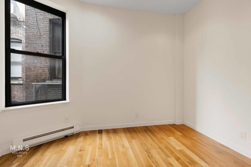 209 West 109th Street Manhattan Valley New York NY 10025