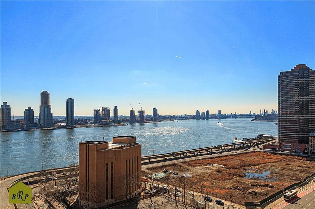 45 Tudor City Place New York NY 10017