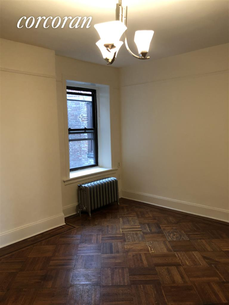 111 Montague Street 8D Brooklyn Heights Brooklyn NY 11201
