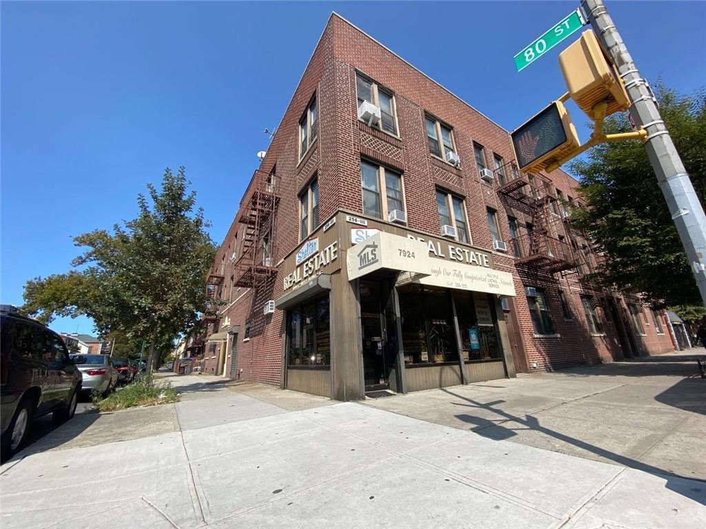 7914-24 18 Avenue Bensonhurst Brooklyn NY 11214
