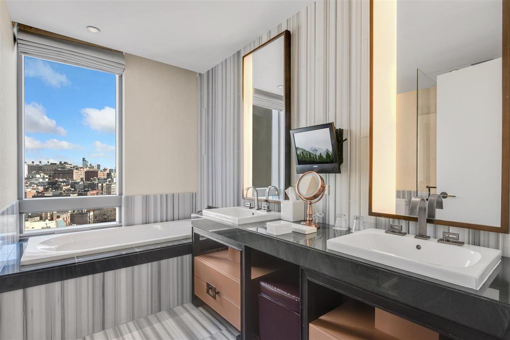 246 Spring Street 1503 Soho New York NY 10013