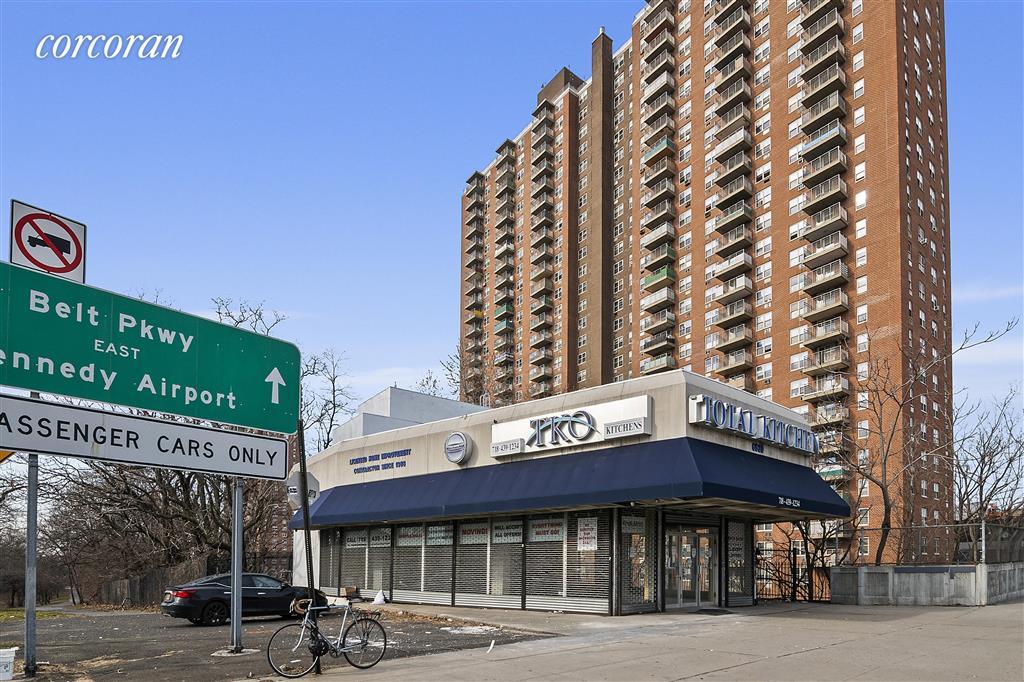 6530 4th Avenue Sunset Park Brooklyn NY 11220