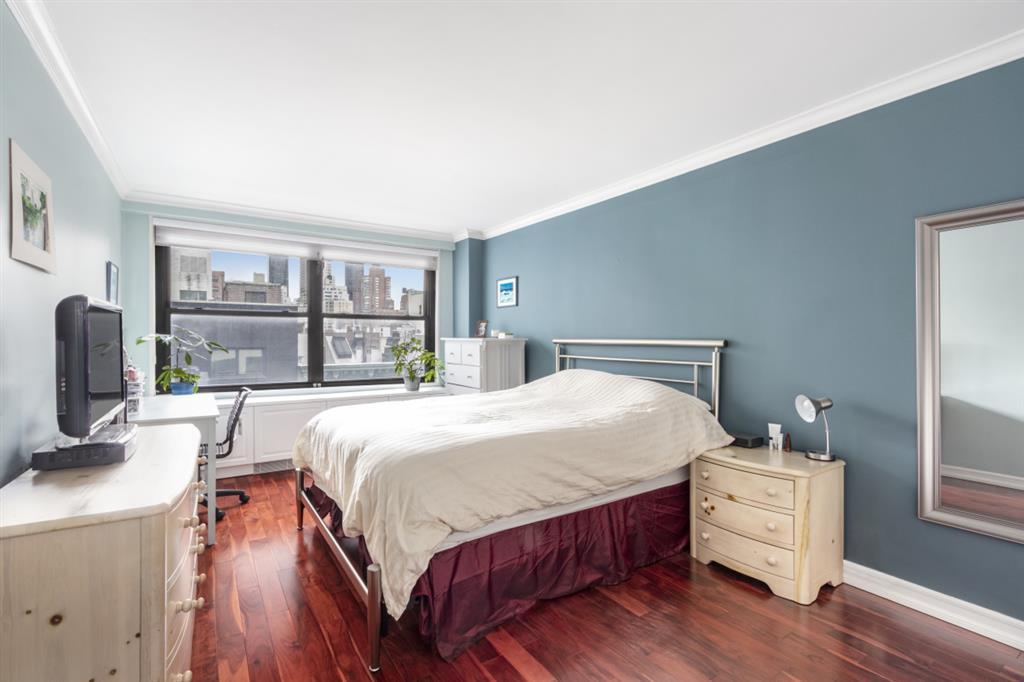 225 East 57th Street Midtown East New York NY 10022