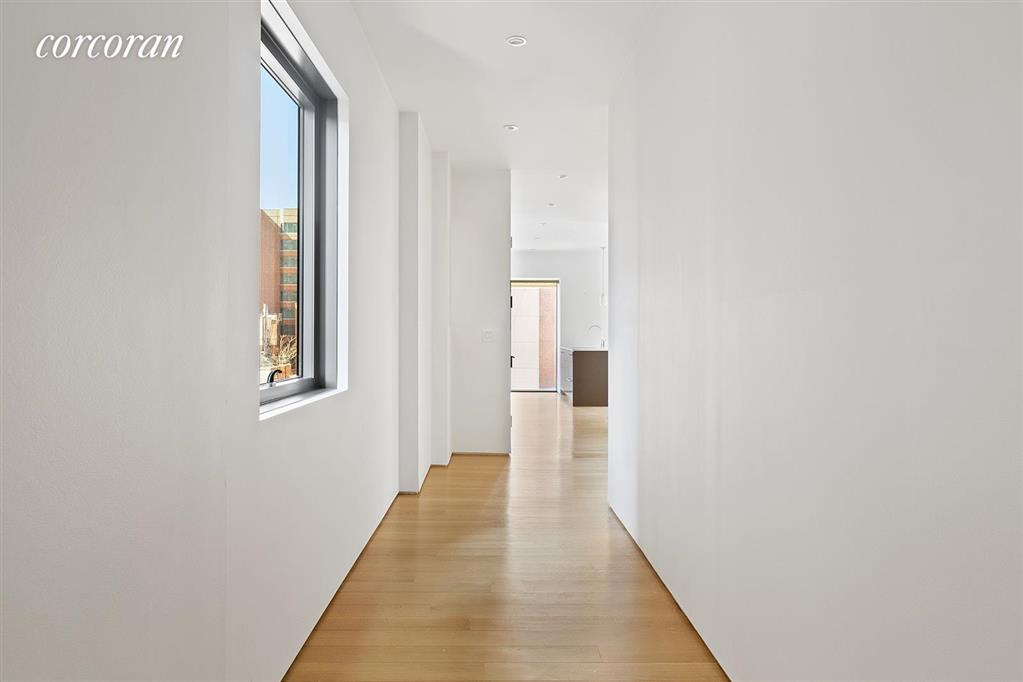 123 Third Avenue E. Greenwich Village New York NY 10003