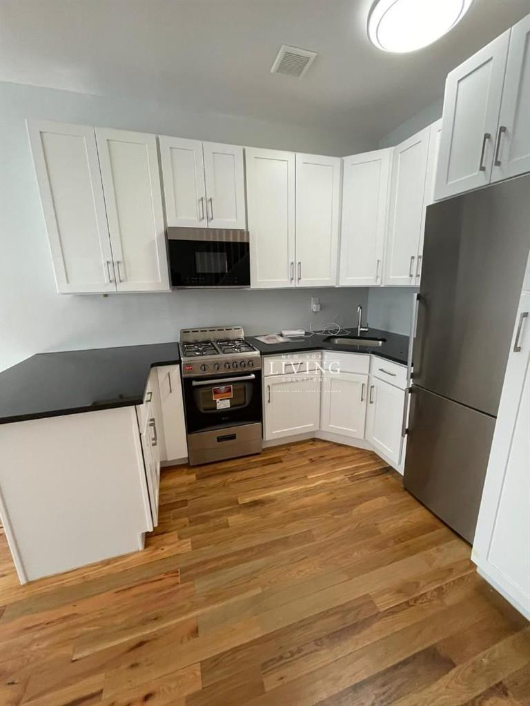 379 Nostrand Avenue Bedford Stuyvesant Brooklyn NY 11216