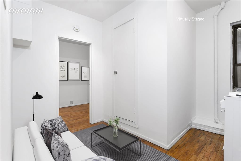 242 East 10th Street E. Greenwich Village New York NY 10003