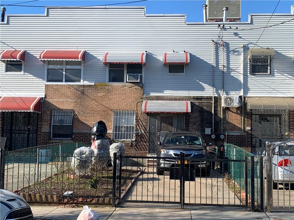 2842 West 31 Street Coney Island Brooklyn NY 11224