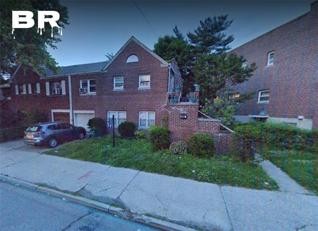3065 Nostrand Avenue Marine Park Brooklyn NY 11229