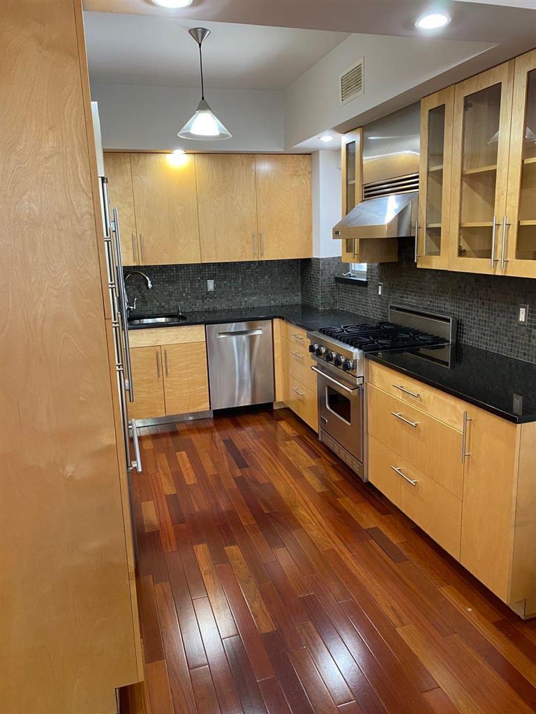 300 Spring Street Soho New York NY 10013