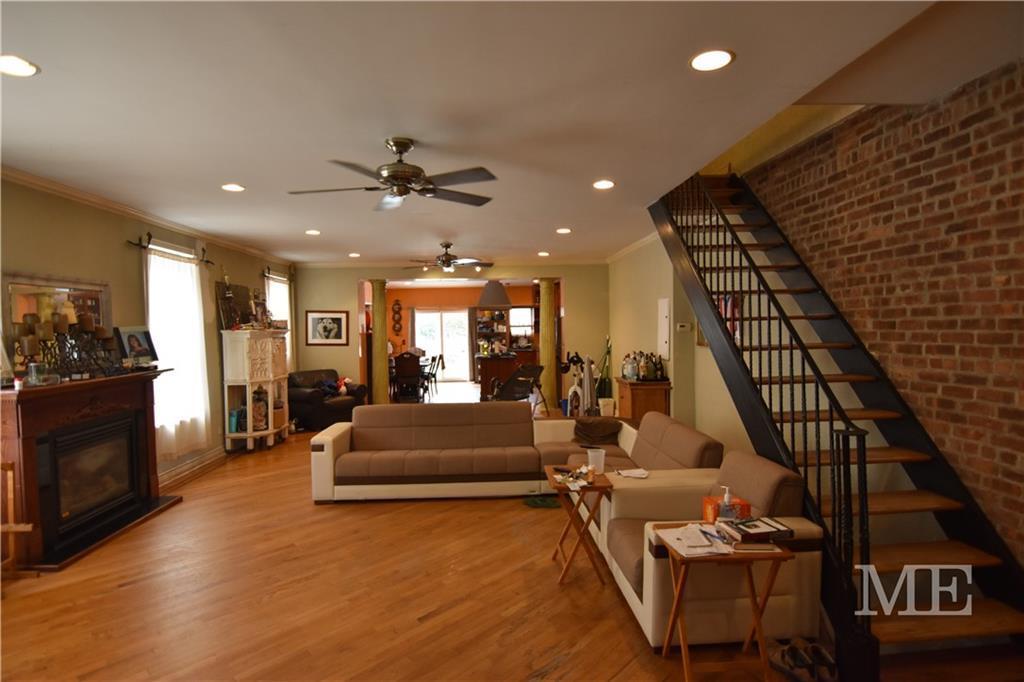 730 Foster Avenue Flatbush Brooklyn NY 11230