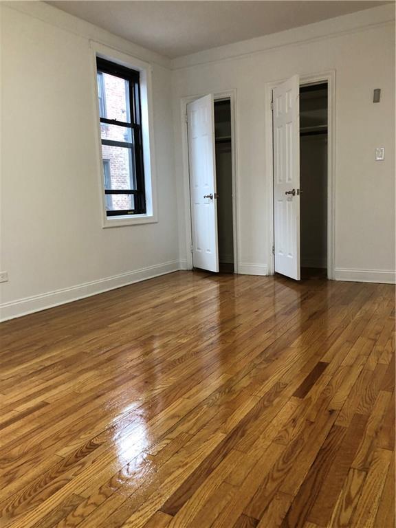 8814 Bay Parkway Bensonhurst Brooklyn NY 11214