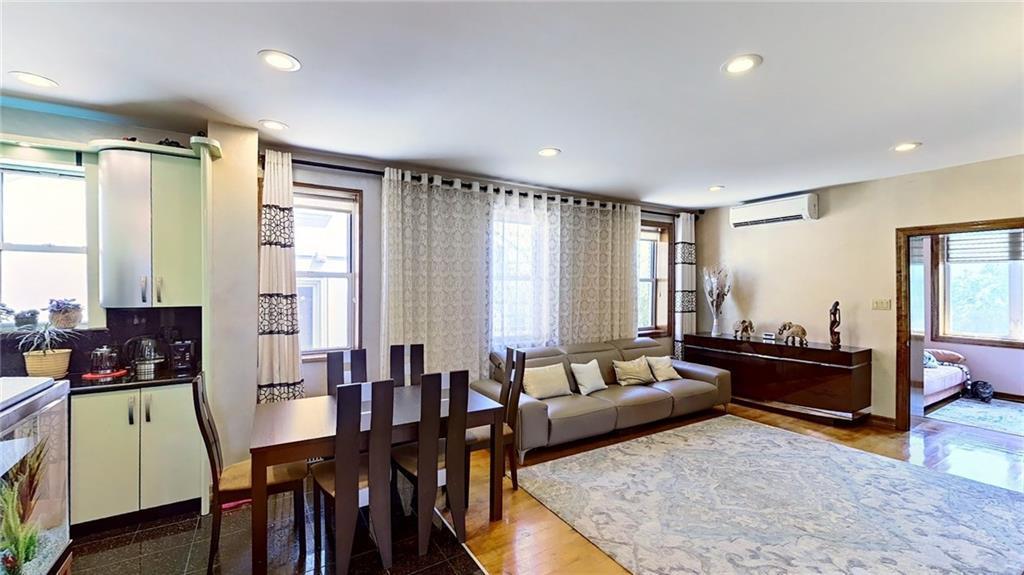 4202 Highland Avenue Brooklyn NY 11224