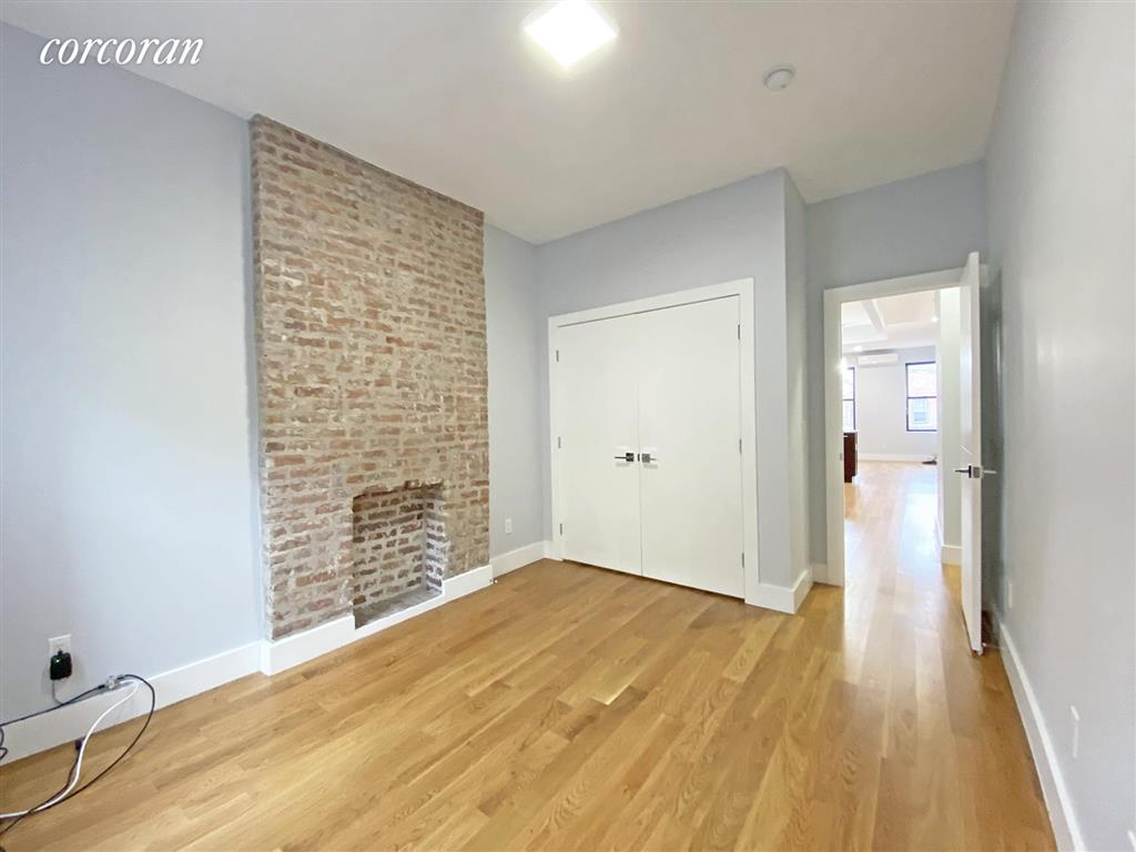 1148 Nostrand Avenue 2 Prospect Leffert Gdn Brooklyn NY 11225