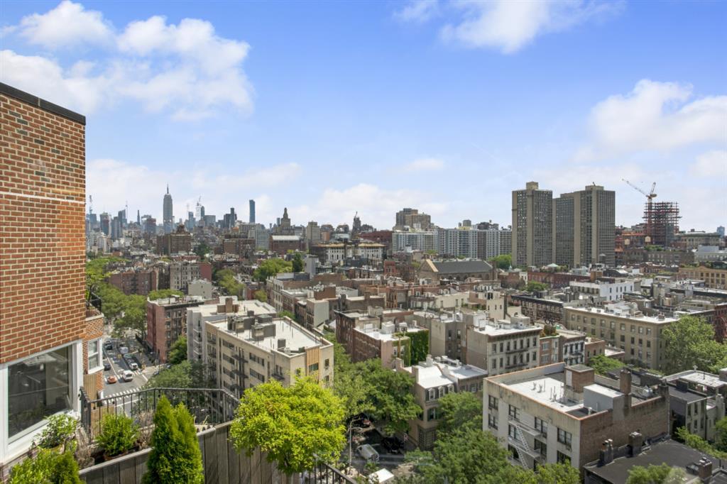 2 Charlton Street Soho New York NY 10014