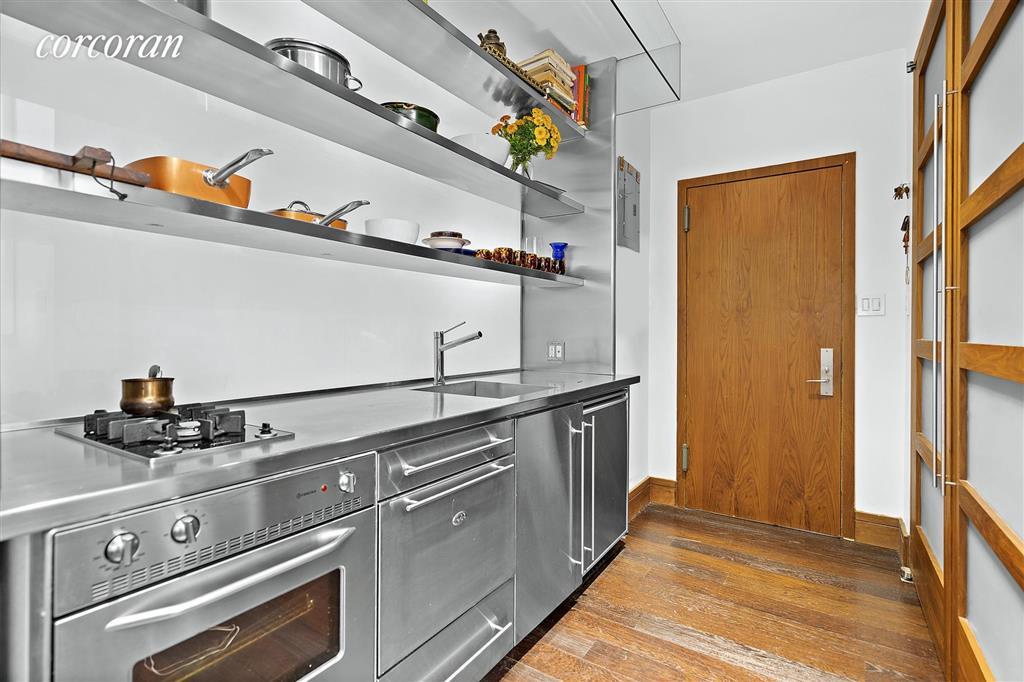 470 West 24th Street Chelsea New York NY 10011