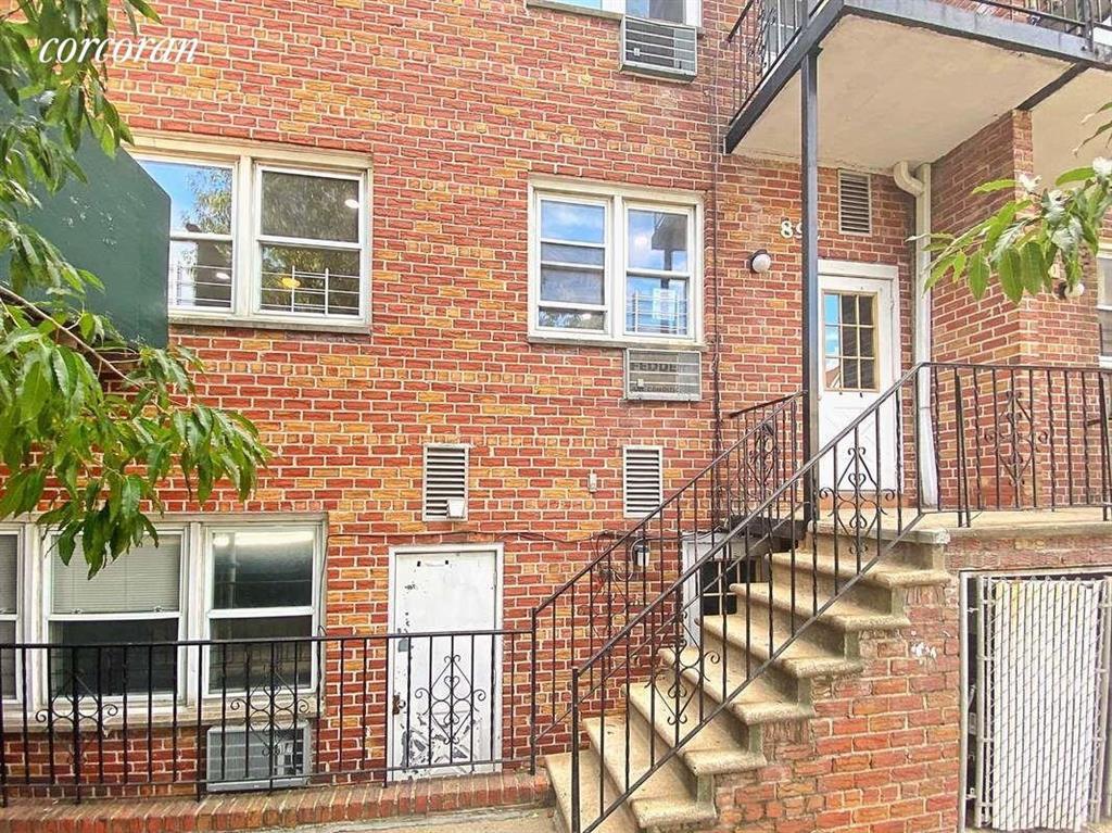 892 East 7th Street Midwood Brooklyn NY 11230