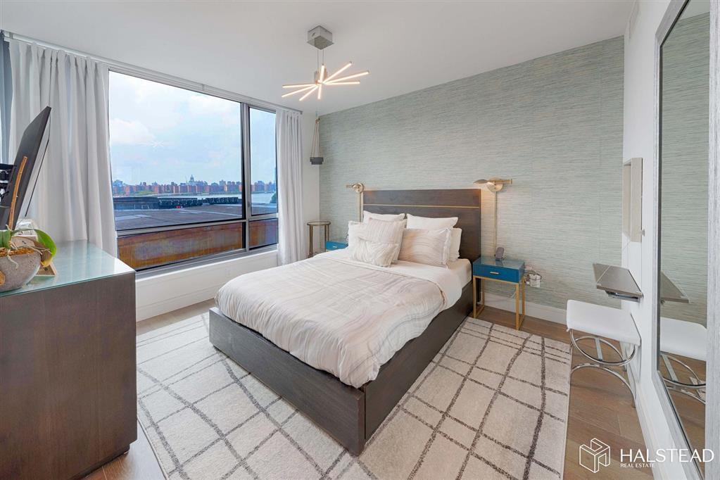 50 Greenpoint Avenue Greenpoint Brooklyn NY 11222