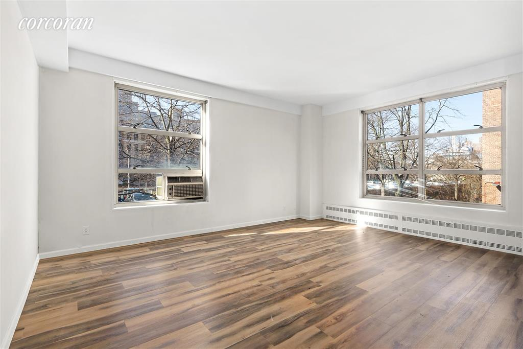 549 West 123rd Street Morningside Heights New York NY 10027