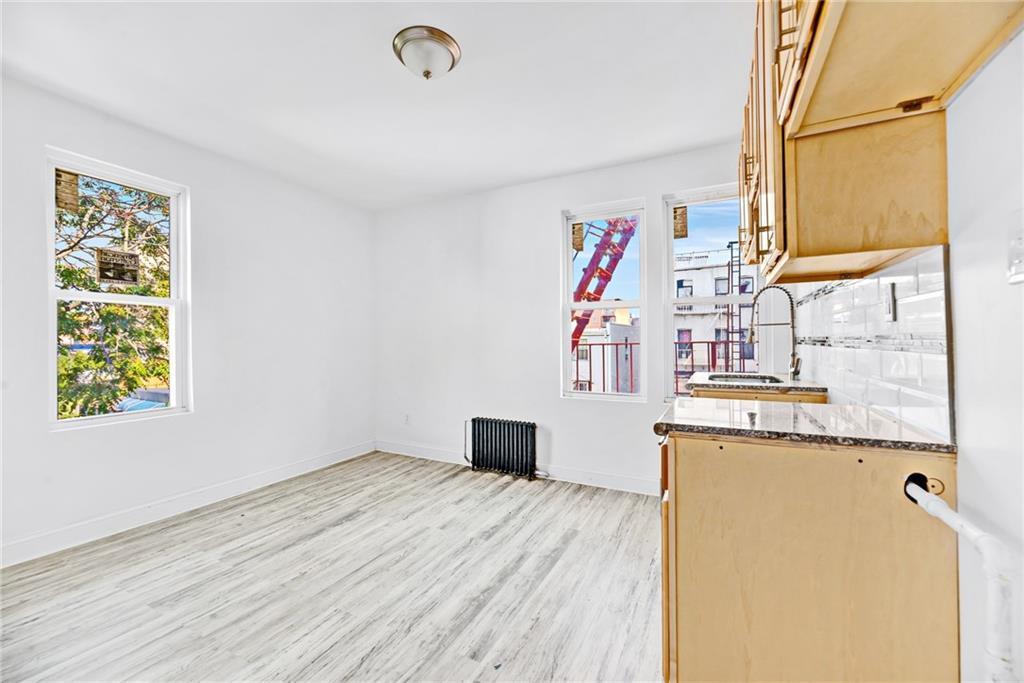 2845 West 19 Street Coney Island Brooklyn NY 11224