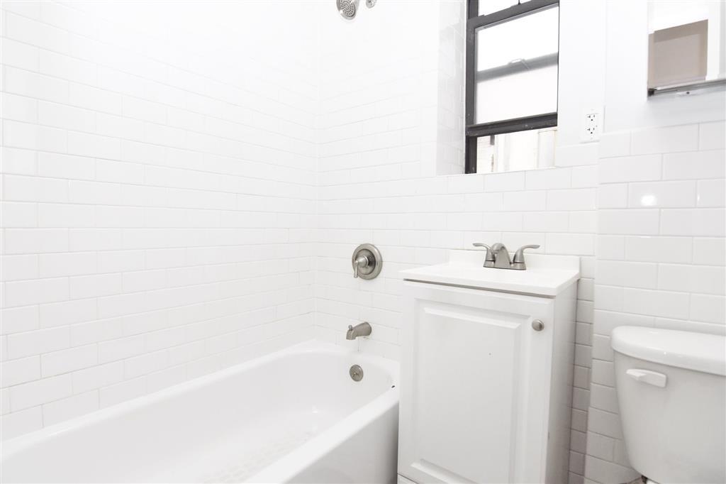 656 Saint Nicholas Avenue Hamilton Heights New York NY 10030