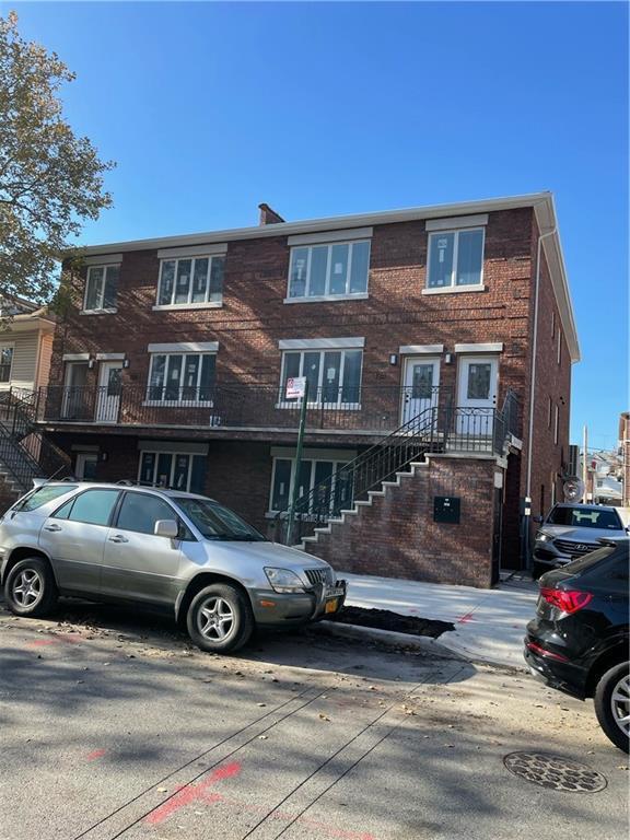 130 Bay 29 Street Bath Beach Brooklyn NY 11214