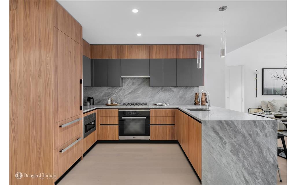 128 West 23rd Street Chelsea New York NY 10011