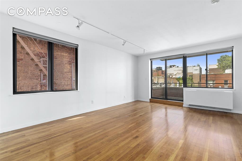 181 Seventh Avenue Chelsea New York NY 10011