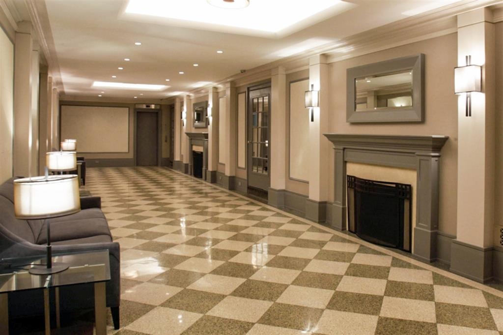 400 East 58th Street Sutton Place New York NY 10022